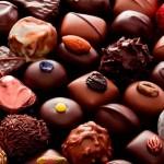 chokladprovning-goteborg