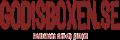 godisboxen-logo