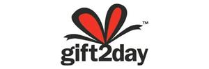 gift2day-logo