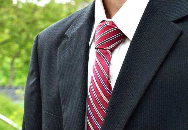 slips-farsdagspresent