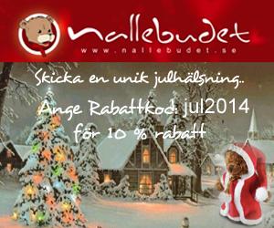 nallebudet-rabattkod-julen2014