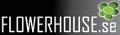 flowerhouse-logo